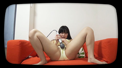 eronar-60-300.mp4 Download