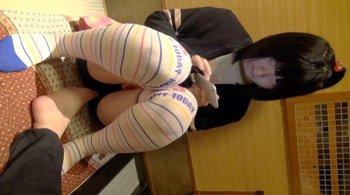 姪っ子1 課金ゲームのアイテム買う約束で撮らせてもらう&悪戯する 娘の友達がとんでもない●● dgpot.com