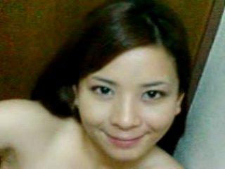 【高画質】タレント優香似の20歳の美人JDが自宅でおもちゃを使って自撮りオナニー♪ 素人ハメ撮り&自撮りオナニー集 dgpot.com