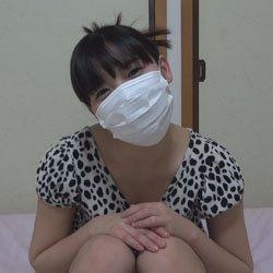 エロ関西っ子よ!これが東京のマッサージというものだwww