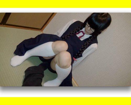 家庭教師の教え子 学校帰りc和室 スポーツの後のスパッツと純白P匂い検査 カテキョー dgpot.com