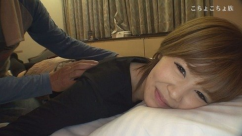 こちょこちょ族 美女素人モデルいいなり娘 19歳 美羽 私服編 その2 iPhone/iPad対応版 ガチンコ dgpot.com