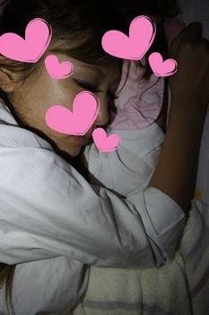 【1●歳】次女のおさな馴染〜vol.7〜何度も何度も・・・止まりません・・・ 娘好き dgpot.com