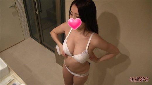 着替え隠撮 ピンクの乳首にFカップ美人 スク水〜ナース服 斗御沙2 dgpot.com