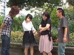 川崎の人妻 音美・まゆみさん ナンパンマン dgpot.com
