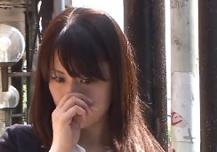大宮の人妻 ありささん ナンパンマン dgpot.com