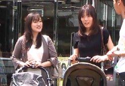 大宮の人妻 沙々さん・勇希さん ナンパンマン dgpot.com
