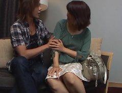 川崎の人妻 みのりさん ナンパンマン dgpot.com