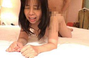 むっちり熟女のほたるさん Part4 Bamboo Project dgpot.com