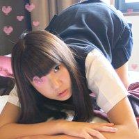 【個人撮影】元気いっぱい関西弁女子を激しくパコパコ!切ない声で最後は「もっと突いて~」と完堕ちしたハメ撮り動画