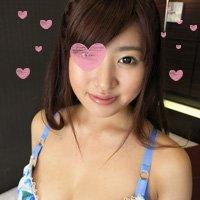 【個人撮影】萌える関西弁を話す激カワ巨乳美女JDとホテルでイチャイチャハメ撮り♪