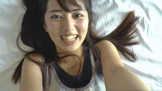 【完全個人撮影】トランプマンがガチ恋に落ちた美少女千晶ちゃん!美乳首Eカップのムッチリボディ!