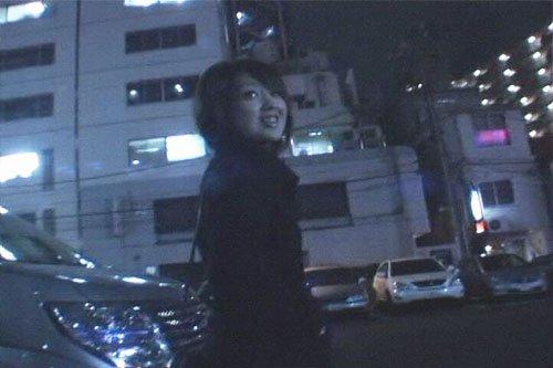 ナンパで見つけたフィーリングの合ったギャルたちとエロ動画撮りました・・ うみんちゅう dgpot.com