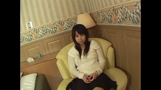 【素人】清楚な女子大生 ハメ撮りパトラ dgpot.com