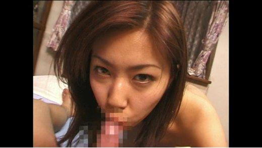 【素人・フェラテク】 親切なお姉さん? ハメ撮りパトラ dgpot.com