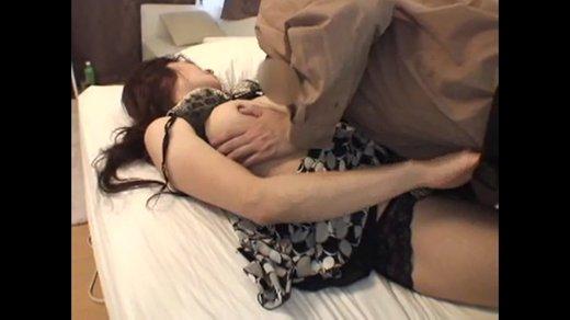 人妻との情事 ハメ撮りパトラ dgpot.com