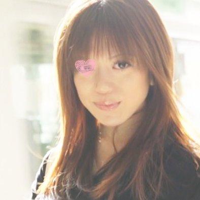 【完全個人撮影/地方妻】富士市の美乳ギャル妻23歳が汗だくの温泉ベロフェラ!布団でロデオ騎乗位 NTR倶楽部 dgpot.com