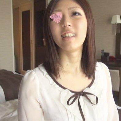 【完全個人撮影/地方妻】熊本の元バスガイド主婦26歳の網タイツ太ももにムラムラ。電マでオトしてデカ尻をパコ突き! NTR倶楽部 dgpot.com