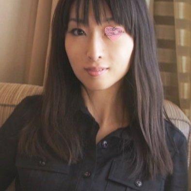 【完全個人撮影/都内妻】2年前に寿退社した我が社の受付嬢26歳は噂どおりの衝撃的な乱れイキ体質だった NTR倶楽部 dgpot.com