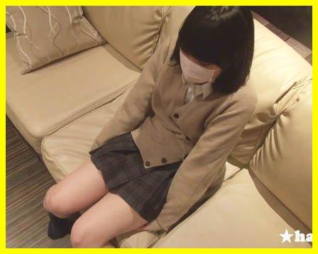 ハメ撮り援◯投稿 桃次郎さんの秘蔵コレクション 14 Hajitsu -はじつ- dgpot.com