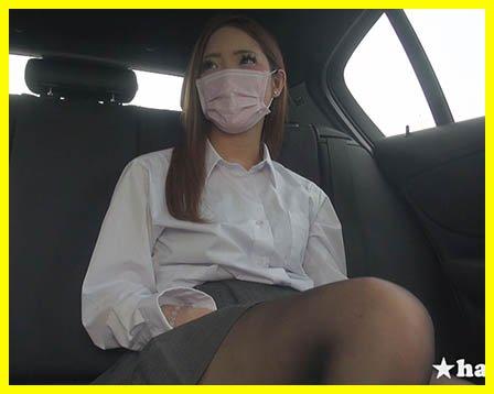 ハメ撮り援◯投稿 おしゃぶり女子 12 Hajitsu -はじつ- dgpot.com