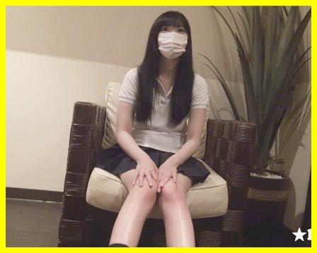 ハメ撮り援◯投稿 桃次郎さんの秘蔵コレクション 17 Hajitsu -はじつ- dgpot.com