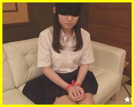 ハメ撮り援◯投稿 いいなりっ娘。 5 Hajitsu -はじつ- dgpot.com