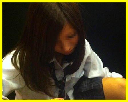 ハメ撮り援◯投稿 桃次郎さんの秘蔵コレクション 9 Hajitsu -はじつ- dgpot.com
