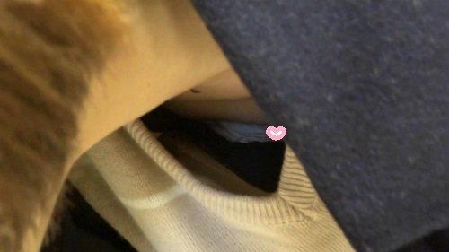 胸元の隙間vol.81 コム dgpot.com