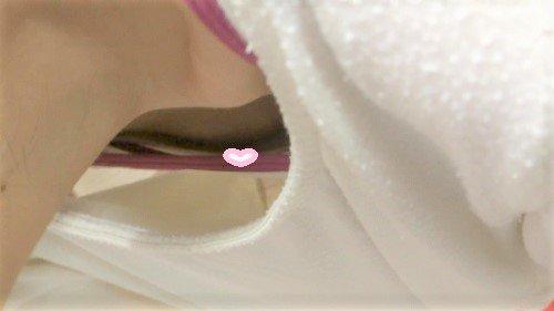 胸元の隙間vol.96 コム dgpot.com