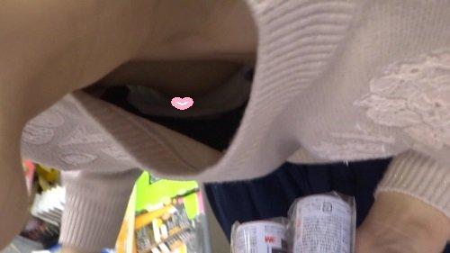 胸元の隙間vol.95 コム dgpot.com