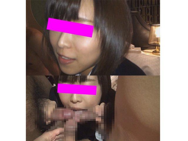 円の女の子晒し_池袋着沿線住み 密告者ギルド dgpot.com