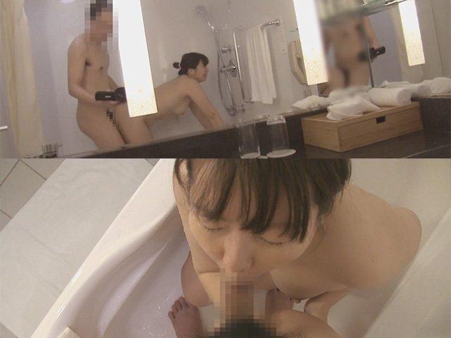 東京旅行の母息子が実は持ってた風呂セックス 密告者ギルド dgpot.com