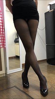長身巨乳お姉さんの立ち姿 女体好太郎 dgpot.com