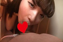 女子●生の汚れたパンティ巻きつけて中出ししちゃいました めいぷるしろっぷかろりー dgpot.com