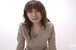 ビデオde自撮り!!見せたがり女子大集合?Part8 にゅーえろもふもふ dgpot.com