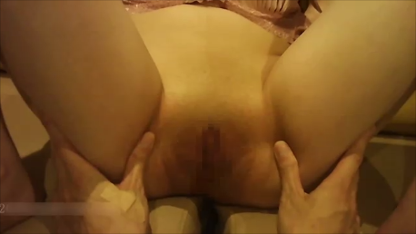 WPYT005.mp4 Download
