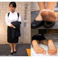 2017_shuukatsu_suit_satoko.zip Download