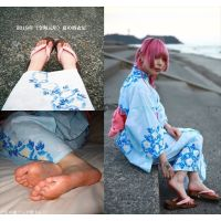 2019_summer_YUKATA_nougami_mai.zip Download