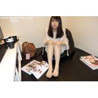 street legs&socks snaps写真集&動画 ほなみ