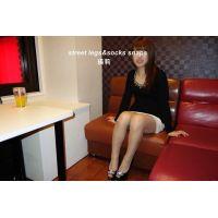 street legs&socks snaps写真集+動画 瑛莉