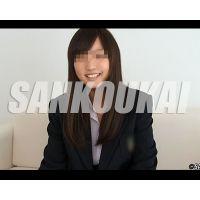 houkago12.wmv Download