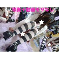 jitakuchu-1-4m.zip Download