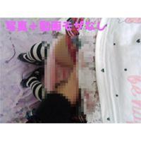 jitakuchu-1-8l.zip Download