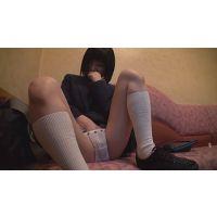 THEマンズリ6「最後の処女孕ませザーメンオナニー」セット