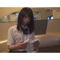 チビ   女子便中継:カラオケ店トイレからおしっこ姿を全世界公開  ダウンロード