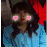 mizikai2.wmv Download