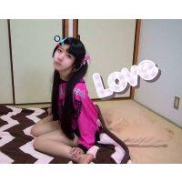 kawakoh_k.wmv Download