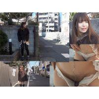 meido_soto_naosi.mp4 Download