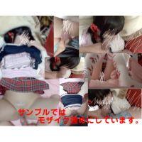 生徒まみちゃん【動画30分+α】○撮,睡眠,レイプ,ぶっかけ等